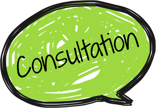 Speech-Consultation-Hoboken-NJ