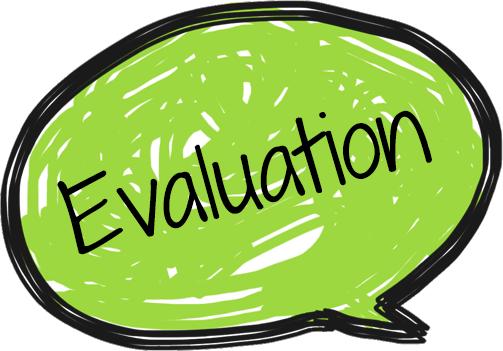 Speech-Evaluation-Hoboken-NJ