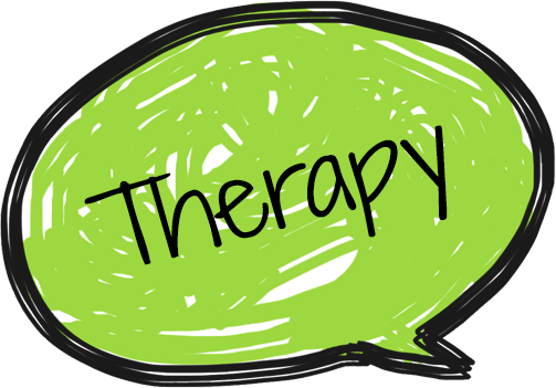 Speech-Therapy-Hoboken-NJ